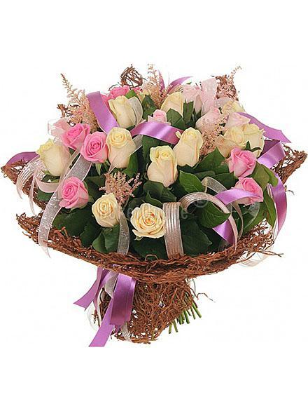 Доставка цветов бесплатно на свадьбу шуточный подарок на 30 мужчине