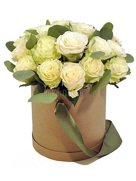 Купить цветы доставка бесплатно комнатные цветы купить в алматы