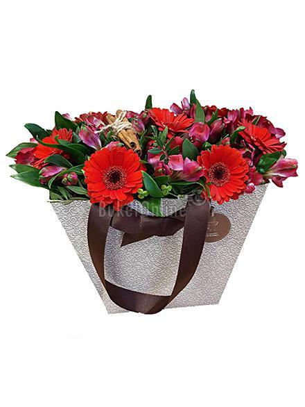 Букет на 1 сентября заказать в москве доставка цветов в италию из россии недорого