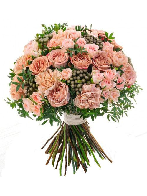 Бесплатная доставка цветов на свадьбу бесплатная доставка цветов сургут