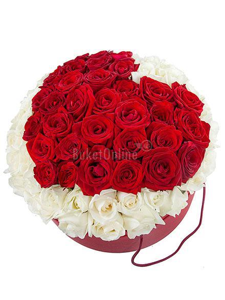 Доставка цветов день св валентина доставка цветов курьером в минске