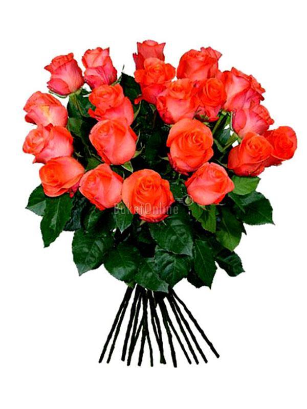 Купить искусственные цветы в рязани оптом заказать шпалеру для цветов на ставрополье
