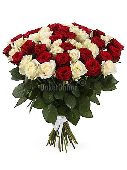 Заказ цветов москва онлайн