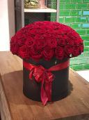 101 роза Гран При