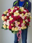 Розы для тебя