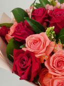 ''Солнечное лето'' - цветы с доставкой