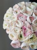Апрельское солнце букет цветов